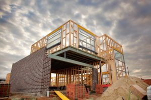 New Construction Defects Mornington Peninsula